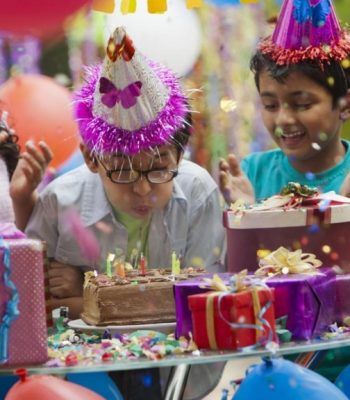 Birthday-Party-1024x576
