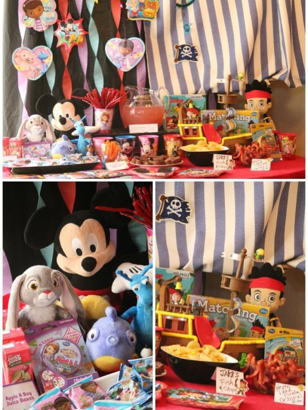 Disney-Junior-Party-Decor-o5j4kkvxfnk1faa7cxbq6gc96bdfw7762s9grlszsw