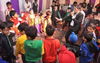 birthday-party-game-coordinator-noida-sector-135-noida-balloon-decorators-2a59u9q